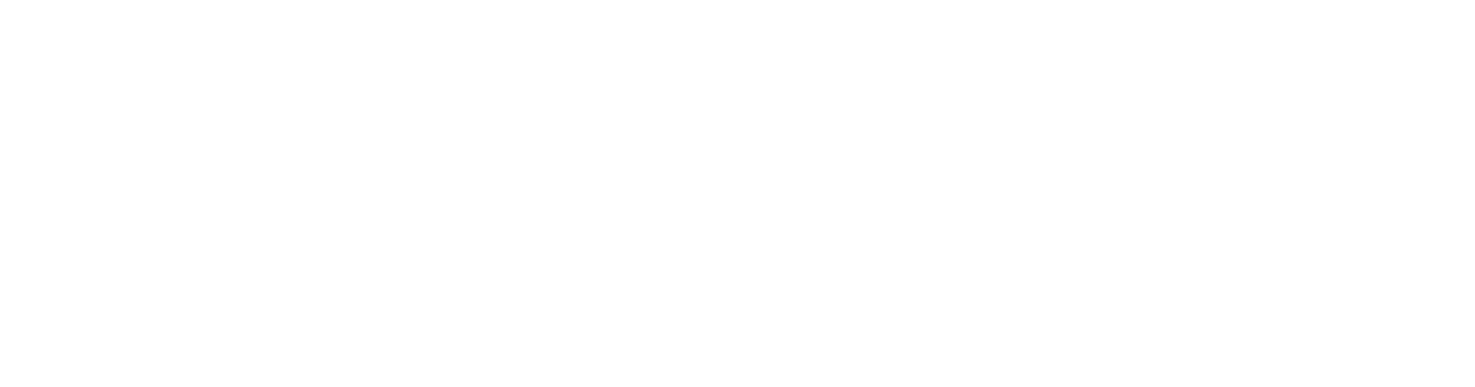logo estrategia vestibulares
